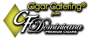 Cigar Roller Rhode Island