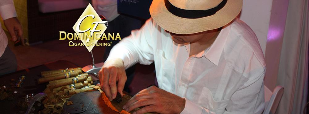Cigar Rollers Rhode Island